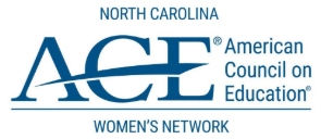 ace network logo